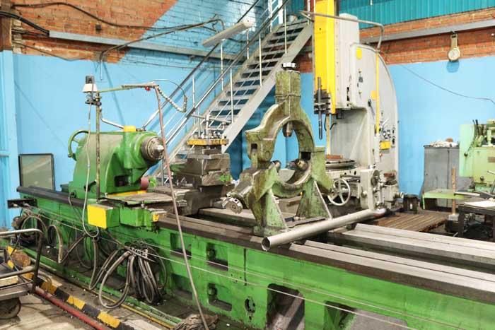 Изготовление карданных валов в Нижнем Новгороде
