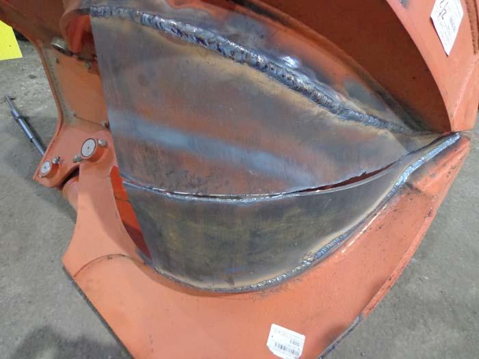 модернизация ковша крана-6